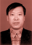 Int J Med Sci inline graphic